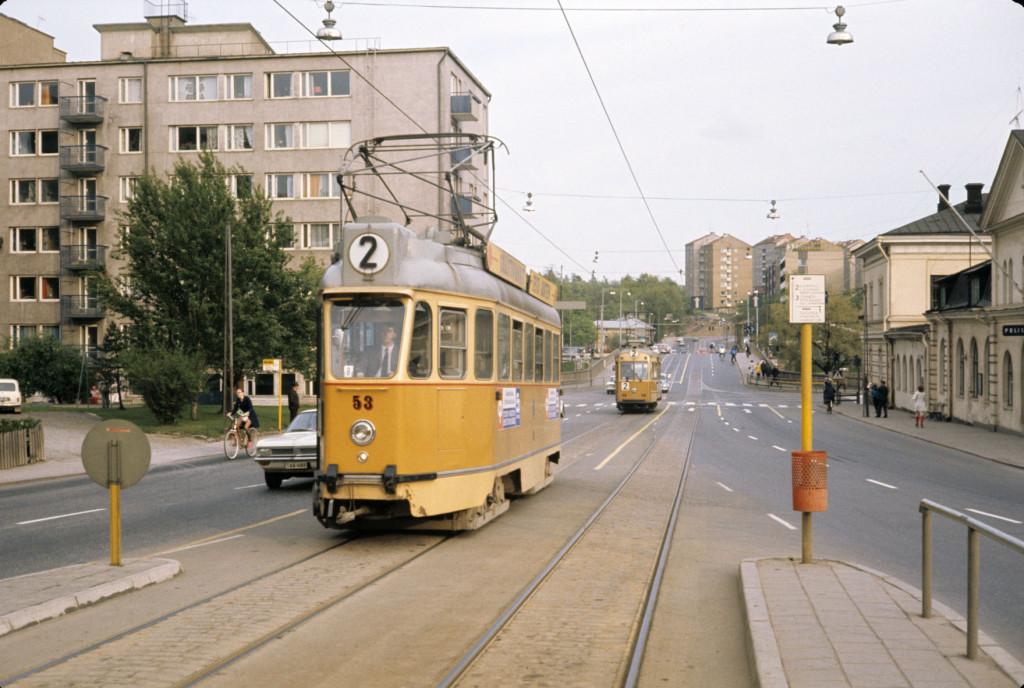 Turku 31.5.1972